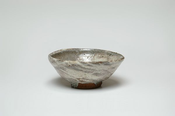 Exhibition of Handeishi Kawakita and the Modern to Contemporary Pottery Masterpieces