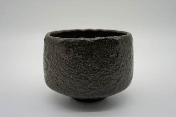 Tea Bowl exhibition