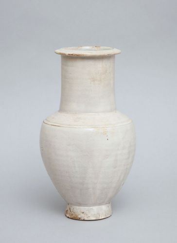 Attractive Ceramics of Cizhou Kiln